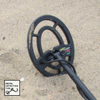 Best Metal Detecting Coil