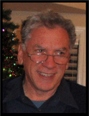 Vince Migliore - Metal Detecting Author and Writer at Metal Detecting Tips