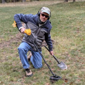 David-Humphries-Metal-Detecting
